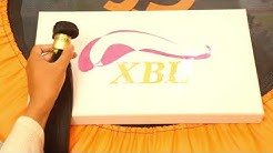 Lace Front Wigs | XBL Hair Wholesale Virgin Hair Vendors Brazilian Hair Wigs