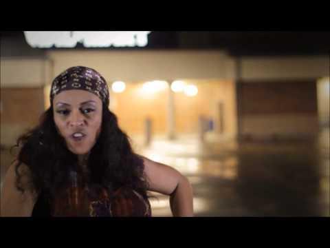 Open Wal Mart (Parody) by Darlene McCoy
