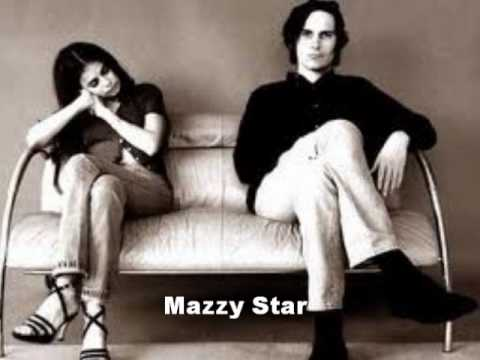 mazzy star  blue light