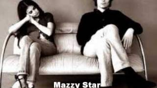 mazzy star - blue light