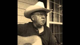 Seminole Wind - John Anderson cover by Roger Leonard