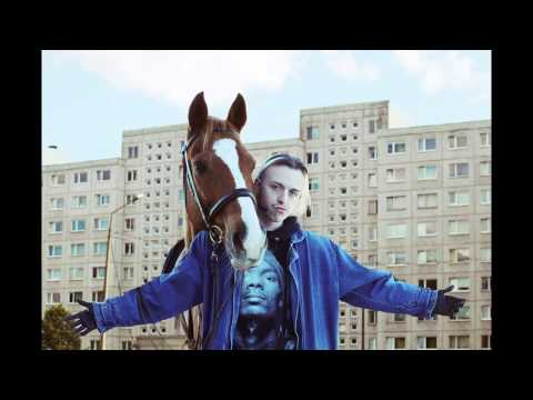 TOMMY CASH - WINALOTO