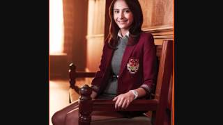 A House Of Anubis Story - A Helping Hand