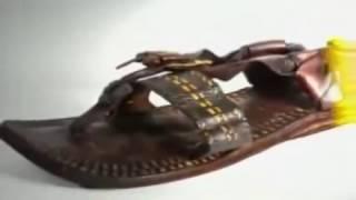 Efendimizin Sandeletleri - Naleyn i Şerif - ( Sallallahu Aleyhi ve Sellem )