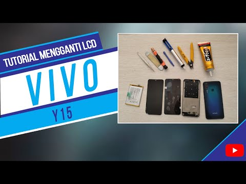 vivo-y15-lcd-replacement-tutorial