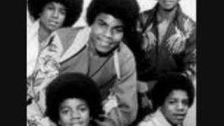 Whos's Loving You-Jackson 5 with lyrics