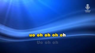 ♫ Karaoke TUDO O QUE VOCÊ QUISER - Luan Santana