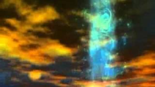 Смысловые Галлюцинации - Чужое Небо