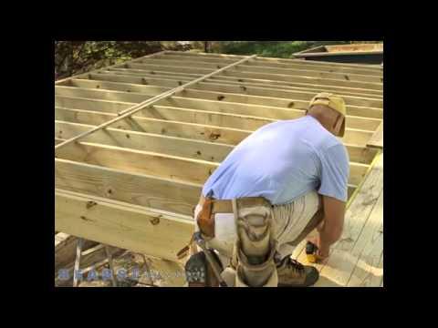kraft lumber 3