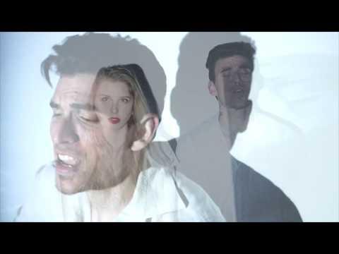 Chris Kelly & Nicole Gibson - Battleborn [Official Video]