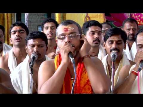 Guru Brahma | Niramolumpeeli | Malayalam Bhajana