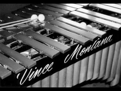 TRIBUTE TO Vincent Montana, Jr. (February 12, 1928 - April 13, 2013) FATHER OF SALSOUL RECORDS