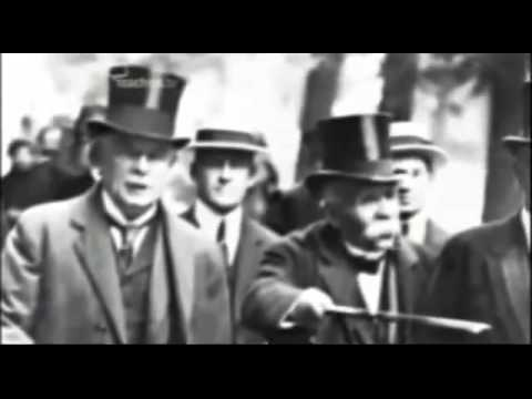 WWI Sykes--Picot Agreement: British Oil Imperialism - Faisal I of Iraq - Gertrude Bell