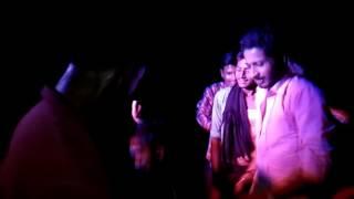 Bebda dance(7)