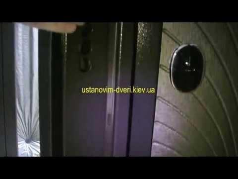 Видео Цены на стальные трубы 1220