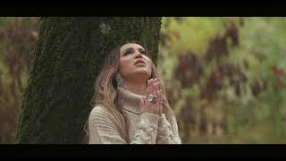 """Ольга Бузова - """" Я еще верю""""  Премьера 2019 / Лирик видео"""