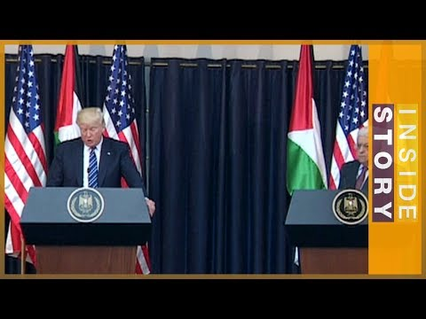 Can Trump solve the Middle East conflict? - Inside Story