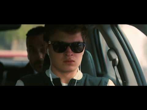 Download Lagu  Baby Driver car scene - Fast & Furious Next Level Mix Mp3 Free