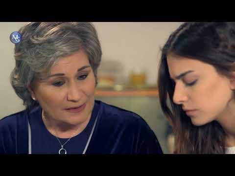 Beit El Abyad EP 26 | مسلسل البيت الأبيض الحلقة 26