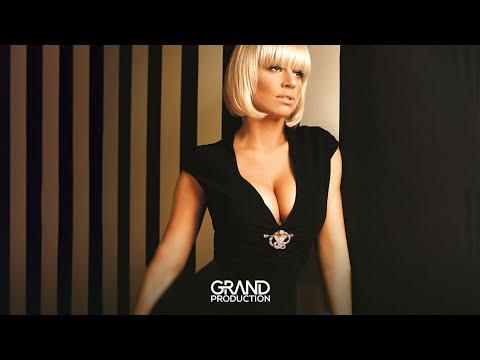 Dara Bubamara - Dodirni me - (Audio 2007)