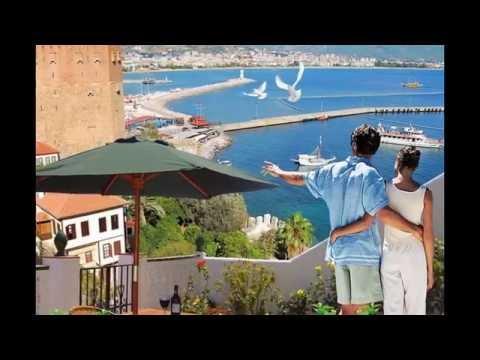 Club Harika Travel - to je cesta do sveta nových pocitov a pulzujúci život!