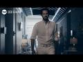 Good Behavior: Inside The Episode - Season 1, Ep. 10 | TNT