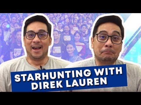 Vlog #1: Am I Big Brother?