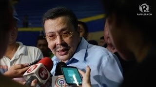 ERAP INTERVIEW 1