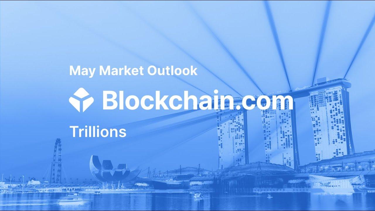 wallet de bitcoin hedge trade crypto