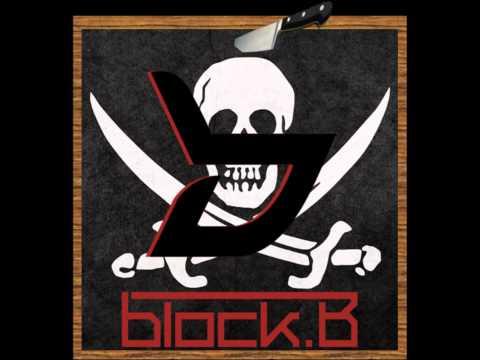 [Ballad Version] Block B Nillili Mambo