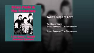 Twelve Steps of Love