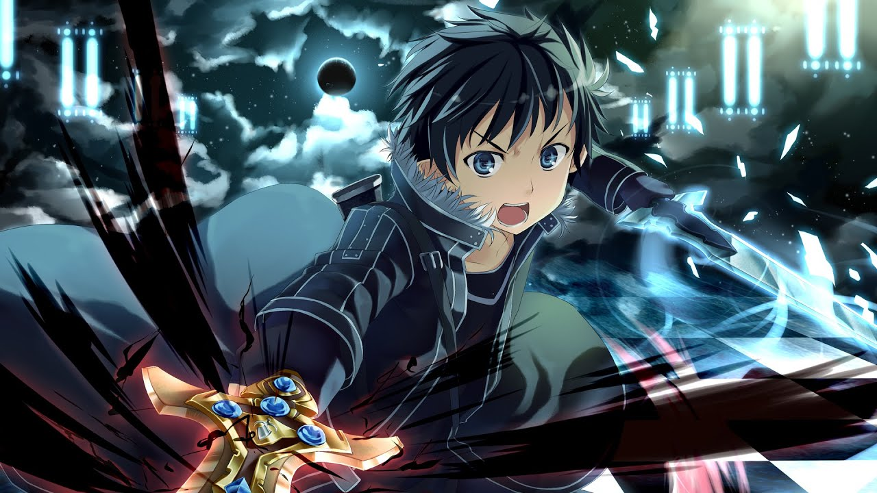 Sword Art Online Ordinal Scale Kino Deutschland