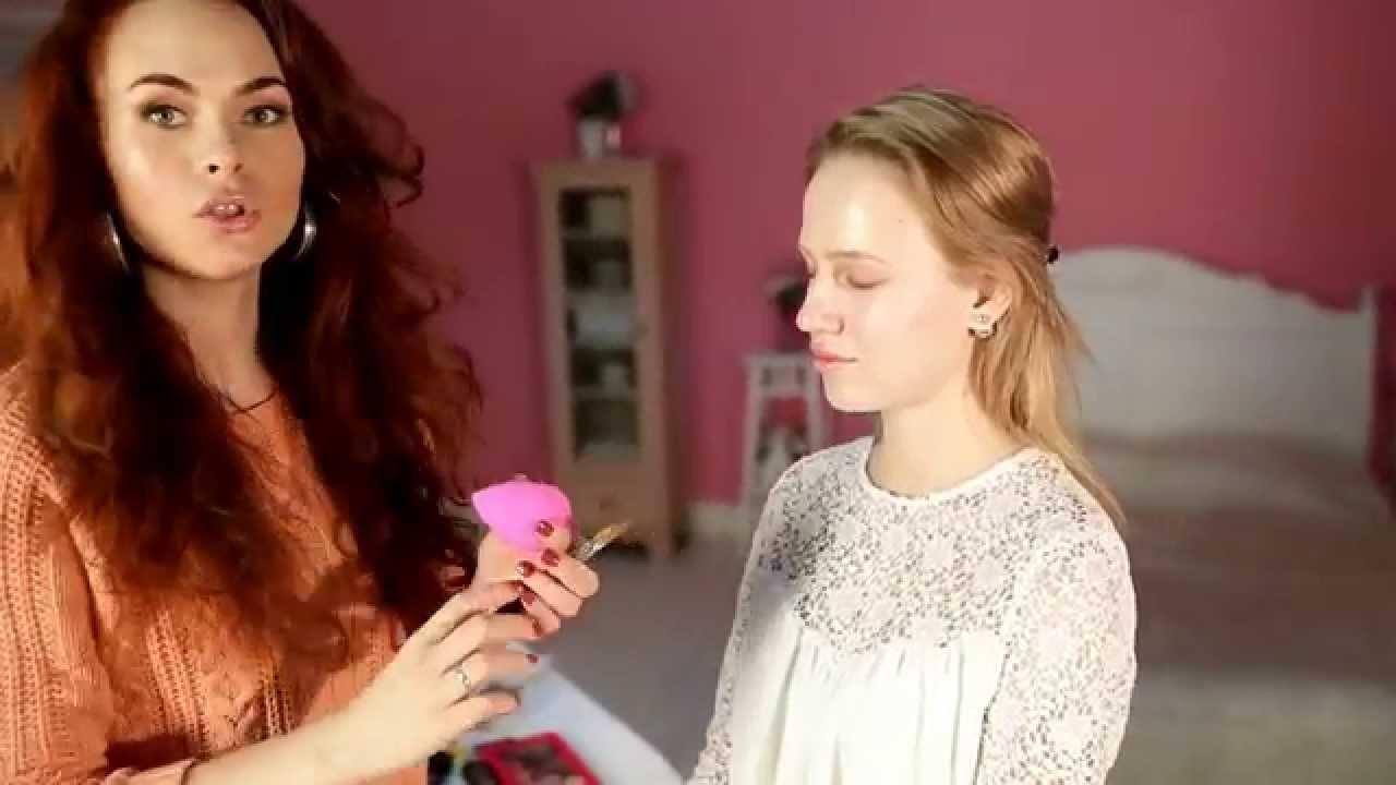 Екатерина махлай советы веб моделям