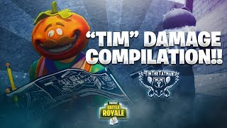 Hey guys! Here is the long anticipated Fall Damage (Tim Damage) com...