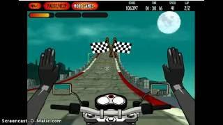 Coaster Racer 2  mi primera carrerita