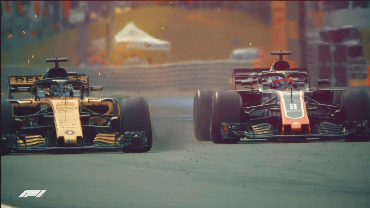 Grand Prix de France 2021 - La Summer Race est de retour !