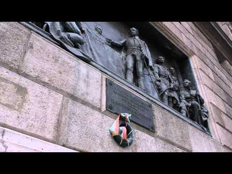 Állami Számvevőszék - A Magyar Tudományos Akadémia ellenőrzése