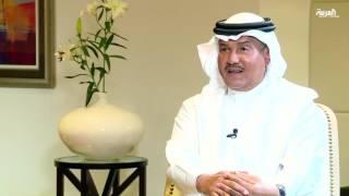 محمد عبده: الجزيرة العربية منشأ الشعر والفن والغناء