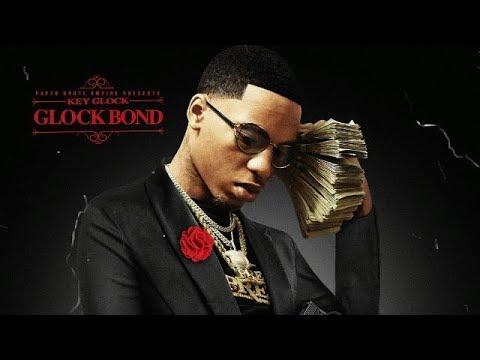 Key Glock - How I Live (Glock Bond)