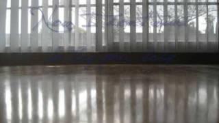 Patty Griffin - Rain (LYRICS)