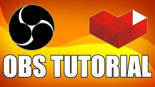 How To Stream to Youtube Gaming in 60FPS   OBS Tutorial