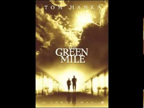 The Green Mile - End Credits (1999)
