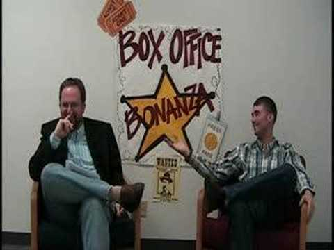 Box Office Bonanza Episode 3 Bloopers
