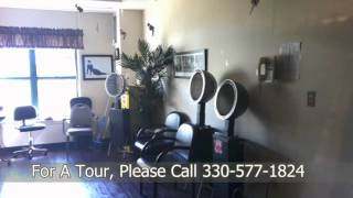Kindred of Stratford Commons Assisted Living | Solon OH | Solon | Skilled Nursing Facility