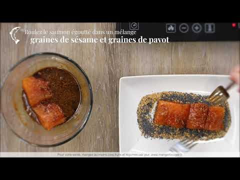 recette---tataki-de-saumon-laqué-miel-et-gingembre