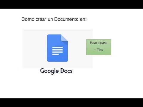 como-crear-un-documento-en-google-docs