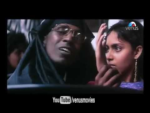 Urvashi Urvashi Full  Song   Hum Se Hai Muqabala   Parbhu Deva, Nagma   Whatsapp Status  S