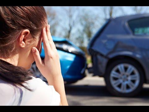Chiropractic-Auto Accident Injury in Bellflower, CA