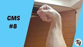 Grip Muscle Spotlight #8 - Flexors (of the wrist)