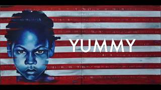 Yummy- Mini Documentary